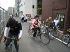 2011年6月クラブラン スカイツリー江戸情緒ラン 2