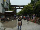 2011年6月クラブラン スカイツリー江戸情緒ランT 7
