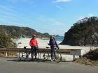 2012年02月下田石廊崎サイクリング-0 4