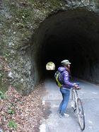2012年02月下田石廊崎サイクリング-0 6