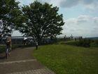 2013年5月クラブラン 相模原公園展望台 14