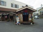 2013年6月クラブラン 道保川公園ポタリング 12