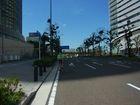 2013年7月クラブラン 横浜 4