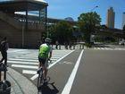 2013年7月クラブラン 横浜 5