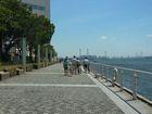 2013年7月クラブラン 横浜 8