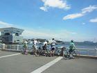 2013年7月クラブラン 横浜 11