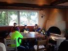 2014年3月クラブラン 湯河原梅林 真鶴岬  08