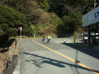 2014年3月クラブラン 湯河原梅林 真鶴岬  07