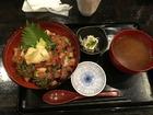 2017年7月クラブラン 城南島&大田市場 09