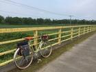 2019年春 北海道サイクリング3 04