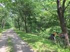 2019年春 北海道サイクリング3 08