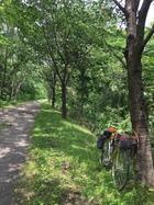 2019年春 北海道サイクリング3 09
