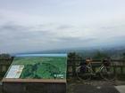 2019年春 北海道サイクリング3 14