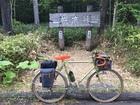 2019年春 北海道サイクリング3 16