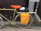 2019年春 北海道サイクリング5 01