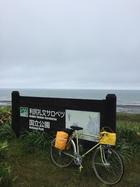 2019年春 北海道サイクリング8 03