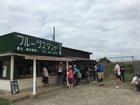 2019年9月 江の島グルメラン 05