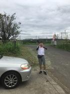 2019年9月 江の島グルメラン 06