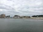 2019年9月 江の島グルメラン 15