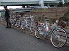 2020年1月川和富士プライベートラン 18