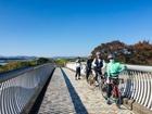2020年11月 三川公園-泉の森 04