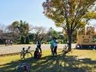 2020年11月 三川公園-泉の森 05